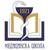 Medicinska škola