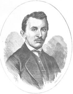 """Gimnazija """"Svetozar Marković"""""""