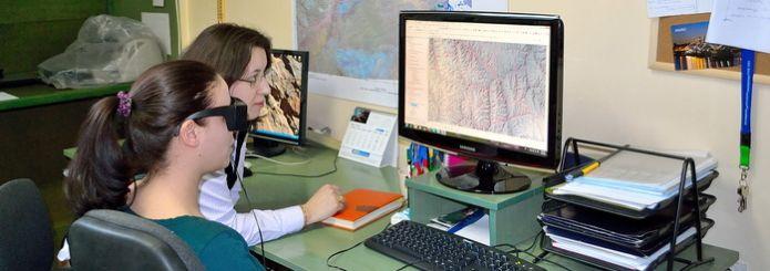 Rudarsko-geološki fakultet