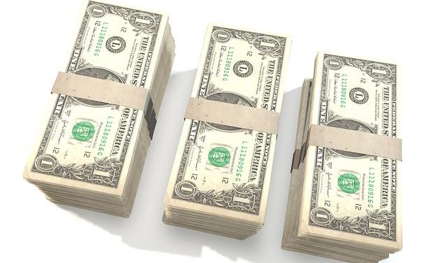 Citati uspešnih o novcu: Kako ga zaraditi, zadržati i šta je bitnije od njega
