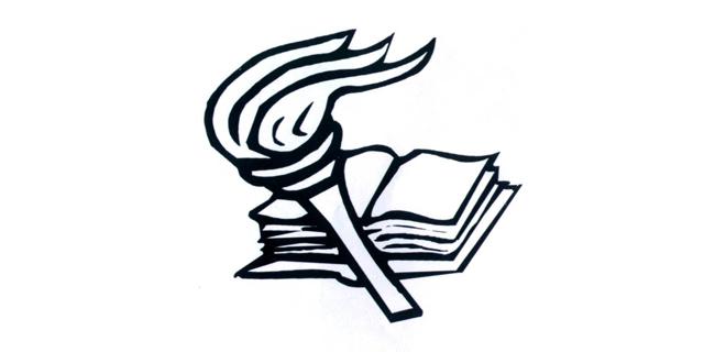Prijave za opštinsku smotru recitatora u Apatinu