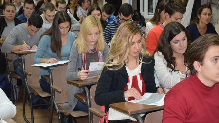 Potpisan Memorandum o dualnom obrazovanju: Škole i fakulteti će sarađivati sa kompanijama
