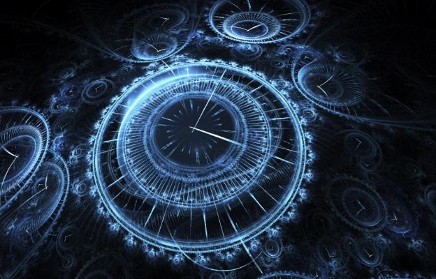 Šta vreme rođenja govori o vama?