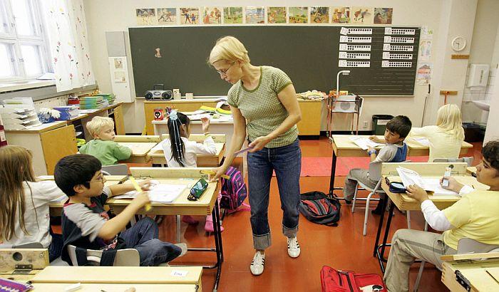 25 razloga zašto je finski model obrazovanja najbolji na svetu