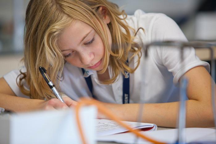 Istraživanje: Zašto učenici koji rukom zapisuju beleške pokazuju bolje rezultate od onih koji kucaju