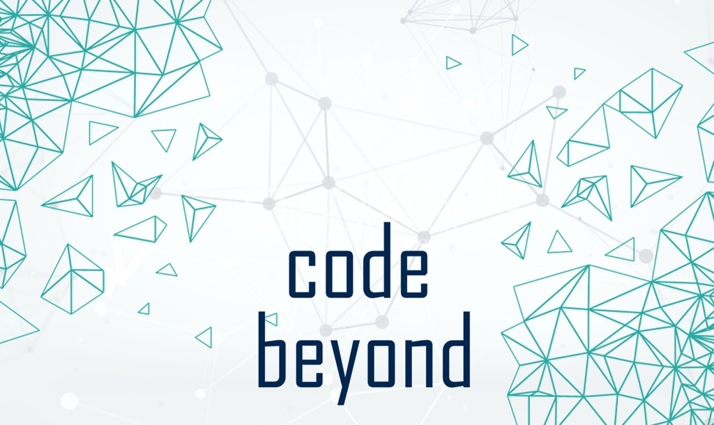 CodeBeyond – break the borders