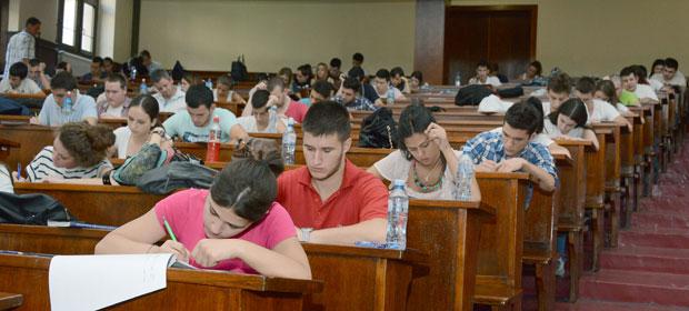 Na pripreme za fakultet i do 80.000 dinara