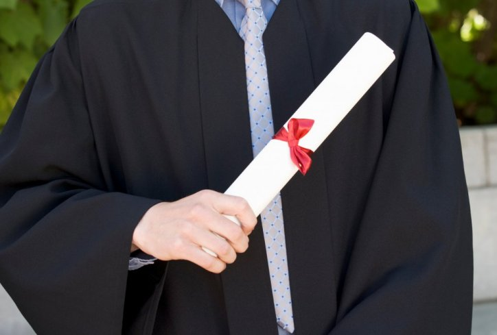 Hrvatska posla: Podnesena krivična prijava protiv čoveka koji nije isporučio lažnu diplomu mušteriji