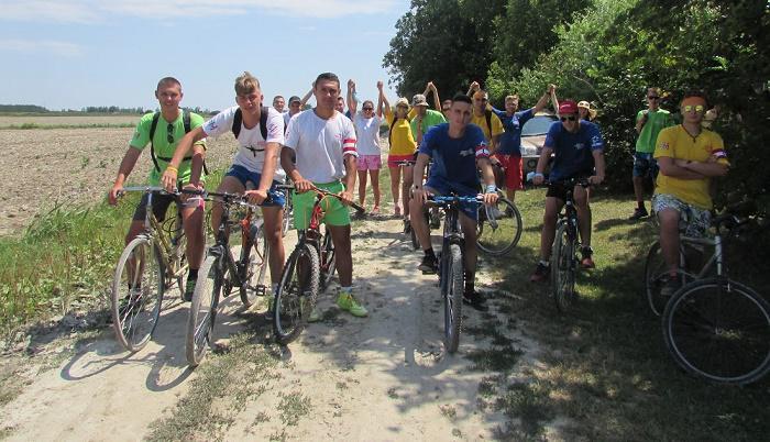 Prijave za sportsko-edukativni kamp Zov prirode do 20. juna