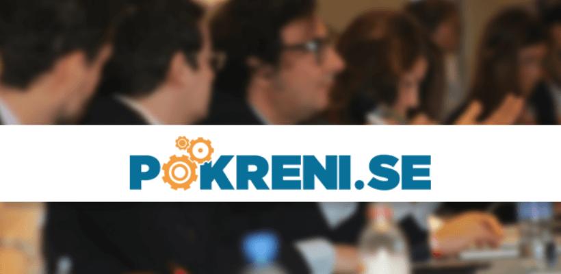 SeVeN i Ministarstvo omladine i sporta pokreću besplatnu online školu preduzetništva