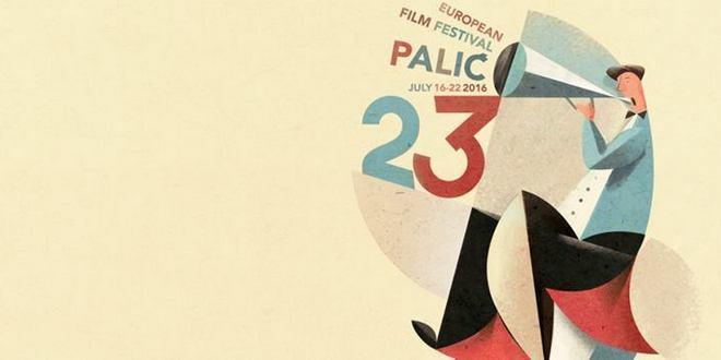 Srednjoškolci u žiriju na Festivalu evropskog filma na Paliću
