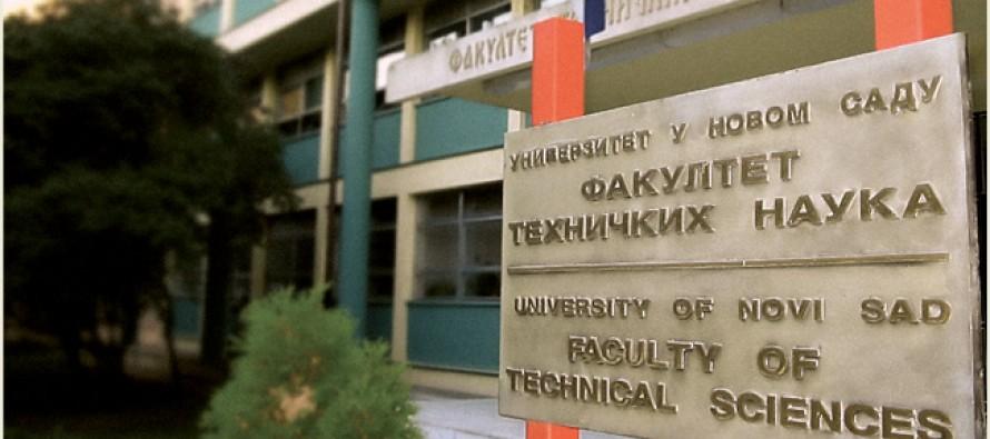 Sve spremno da Srbija uskoro dobije Naučno-tehnološki park