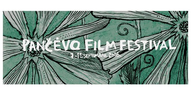 Konkurs za Mladi žiri 3. Pančevo film festivala