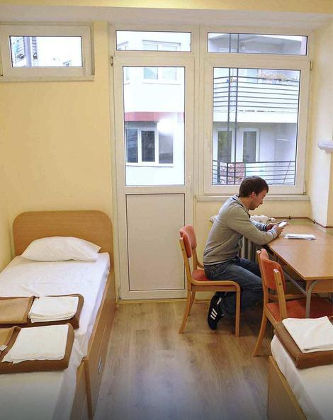 Šta studenti traže kad iznajmljuju stan: Beograđani lokaciju, Kragujevčani kvalitet, Novosađani svoju sobu