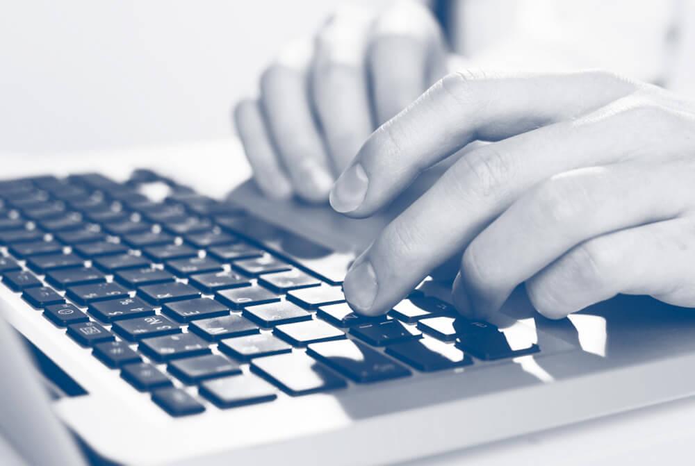 Program za đake sa smetnjama u razvoju: Besplatni časovi o surfovanju internetom, pisanju CV-ja i pravljenju prezentacija