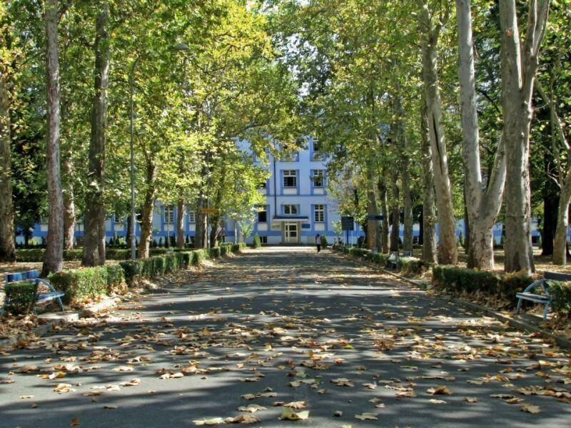 Na Univerzitetu u Banjaluci slobodna još 1.662 mesta