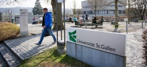 30 Evropskih univerziteta čiji studenti najviše zarađuju
