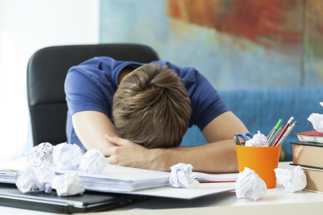 Internet: Uzrok i posledica mentalnih bolesti kod studenata