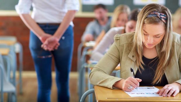 Uskoro seksualno obrazovanje za srednjoškolce