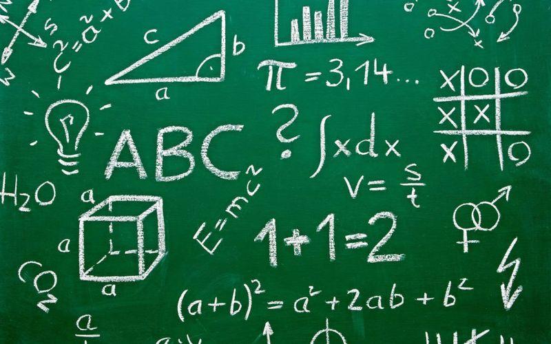 Da su nama ovako objašnjavali matematiku možda bi je više voleli