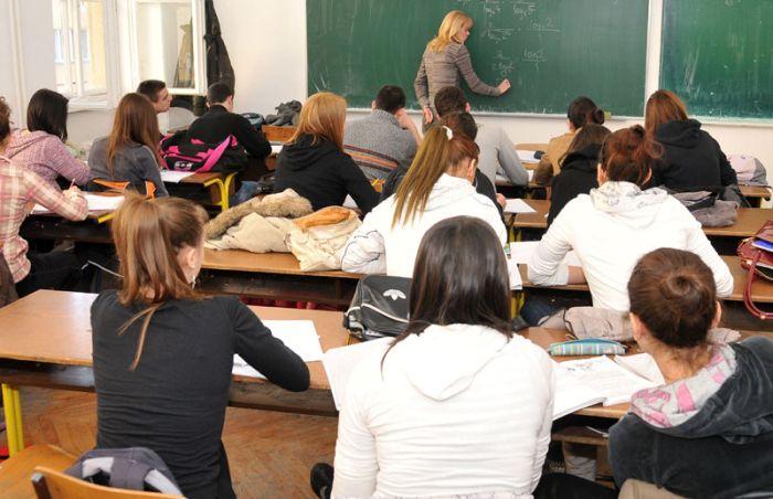 Evro za znanje dodelio šest učeničkih stipendija