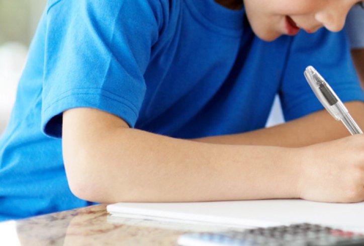 Pismeni rad srpskog srednjoškolca iznenadio je i zadivio sve