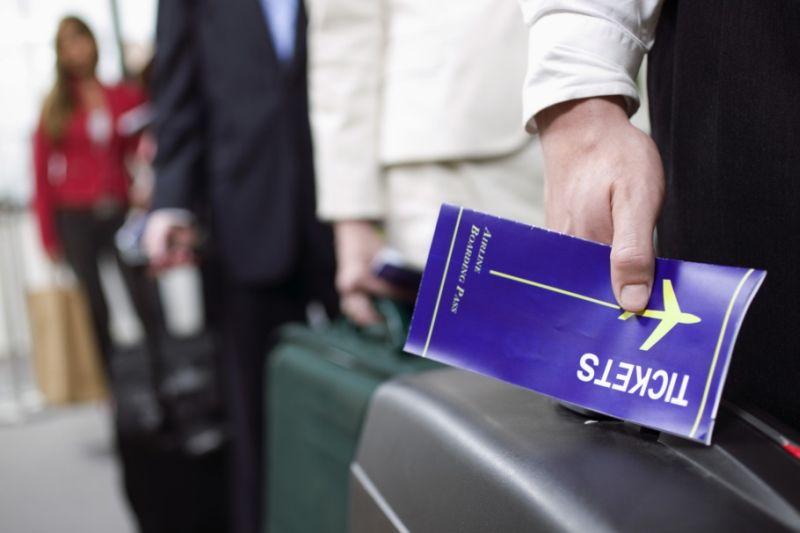 Avio-karta na Fejsu i Instagramu? Ne, nikako!