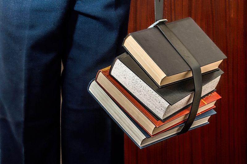 Obrazovanje ne treba i ne sme da bude ekskluzivno pravo