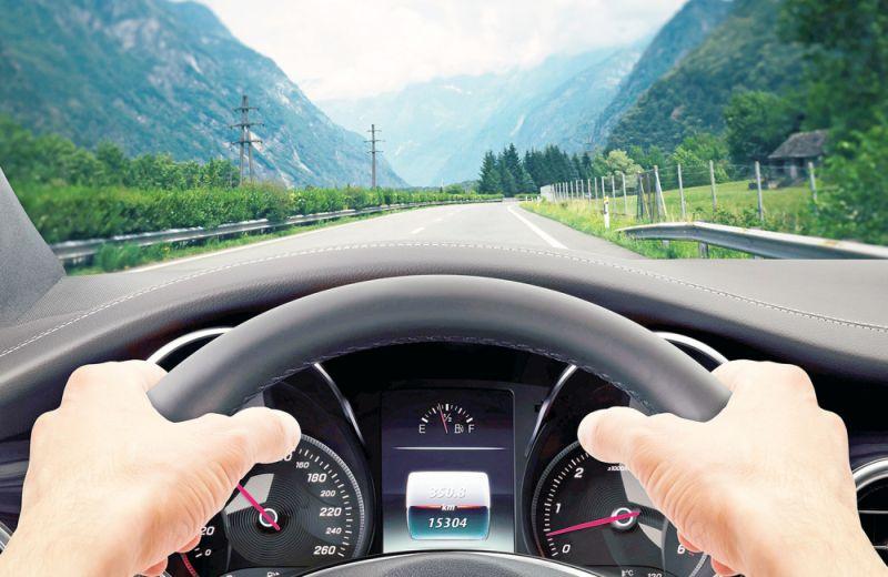 Još ograničenja za mlade vozače