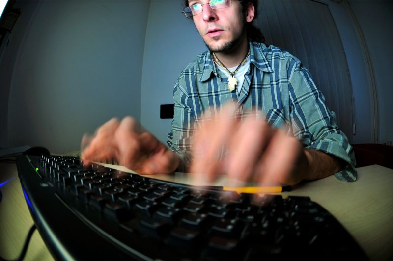 Zašto Srbiji fali kvalitetno obrazovan IT kadar i ko je kriv za to?