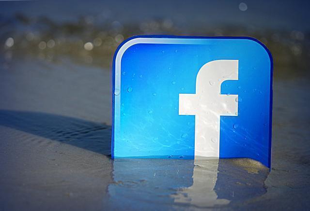 Pet opcija na Facebooku koje verovatno ne koristite
