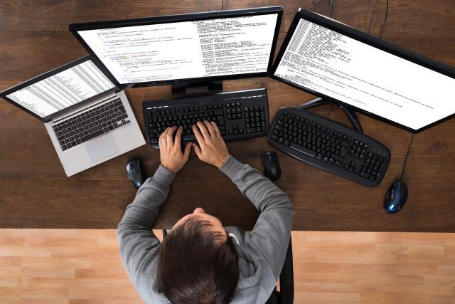 Cilj Ministarstva prosvete da duplira broj IT stručnjaka