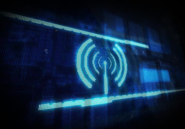 Znate li šta znači skraćenica Wi-Fi?