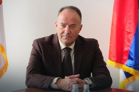 Šarčević: Od nove godine rasterećenje nastavnog plana, stiže i zakon o dualnom obrazovanju