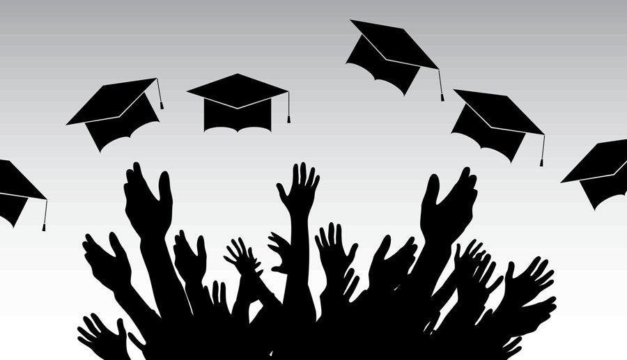 Onlajn predavanja: U 2017. moći ćete da pohađate Oksfordove besplatne kurseve