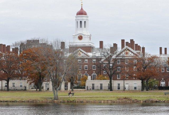 Uposlite moždane vijuge: Da li biste položili prijemni ispit za Harvard iz 1869. godine?