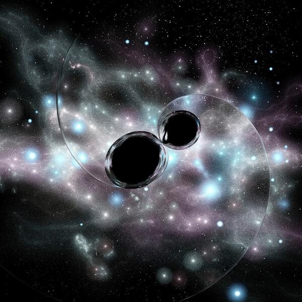 Sedam naučnih otkrića koja su obeležila 2016. godinu