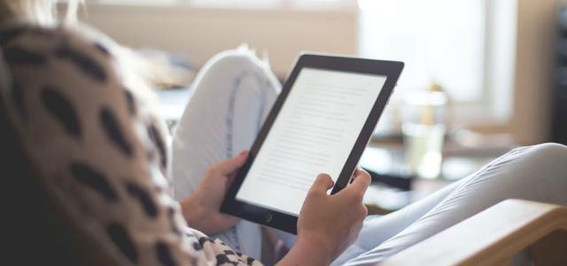 Evo zbog čega je online učenje budućnost obrazovanja