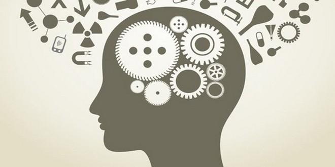 Istraživanje o (ne)znanju: Brucoši pali na najosnovnijim pitanjima!