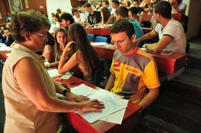 Kako treba da izgleda maturski ispit: Evo šta vodeći stručnjaci predlažu umesto polaganja prijemnog na fakultetima