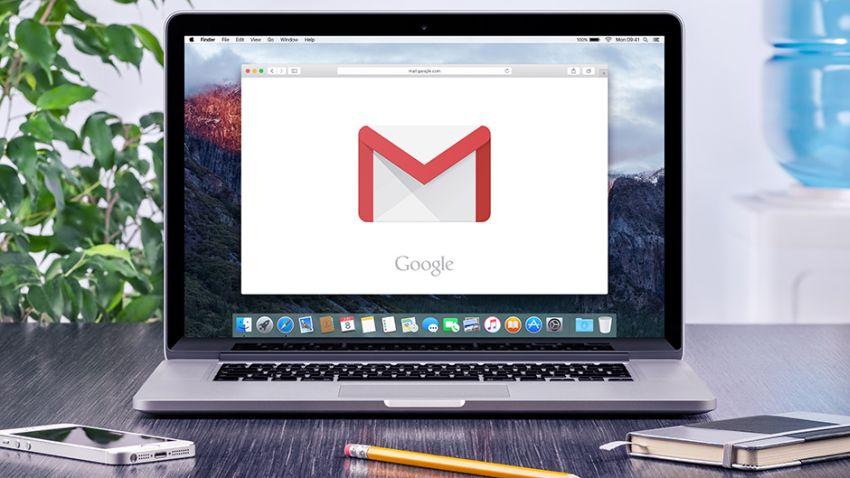 Gmail od 13. februara uvodi promene