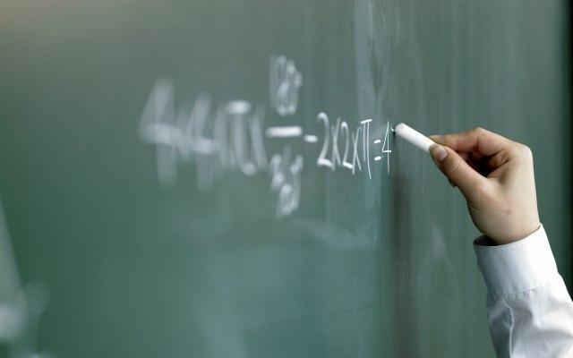 Poražavajući podaci: Svaki peti u Srbiji bez srednje škole