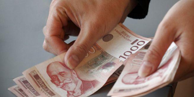 Isplata učeničkih kredita i stipendija