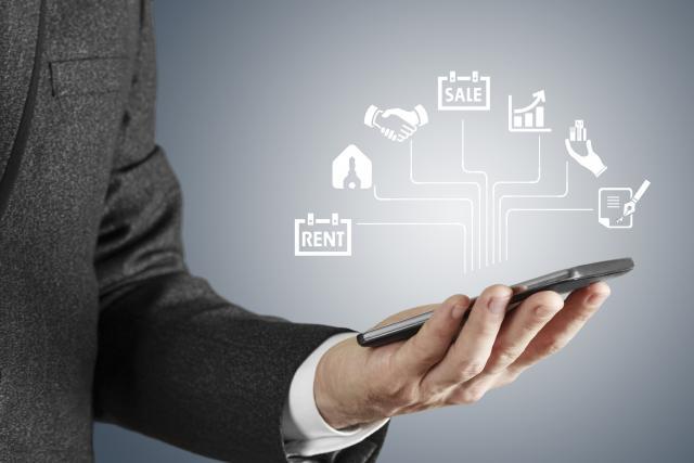 Porez na sve digitalne servise, šta će poskupeti?