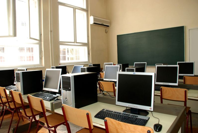 Veće kvote za IT smerove na 15 fakulteta