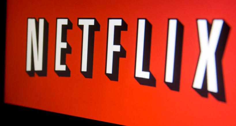 Kompanija Netflix otvorila konkurs za prevodioce filmova