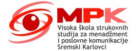 Novi akreditovani studijski program Primenjena informatika na MPK