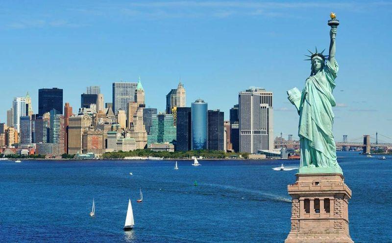 Besplatan koledž u Njujorku za decu iz radničke klase