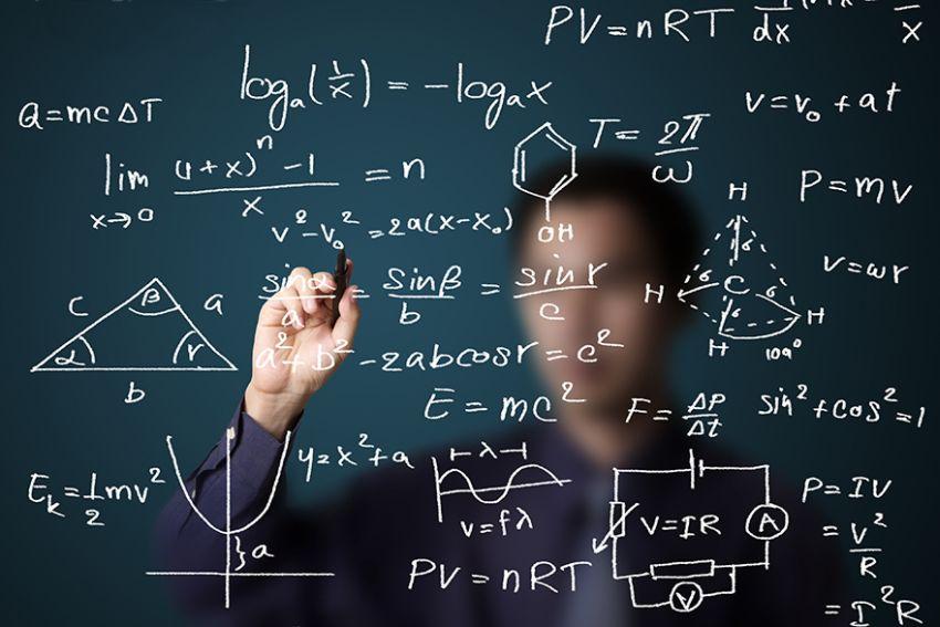 Matematičko takmičenje smederevskih srednjoškolaca