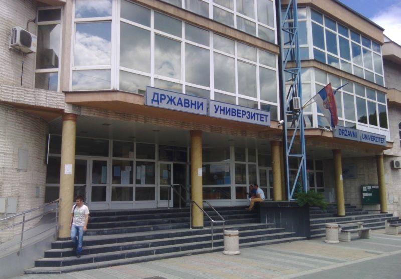 U planu veći broj budžetskih mesta u IT sektoru na Državnom univerzitetu u Novom Pazaru